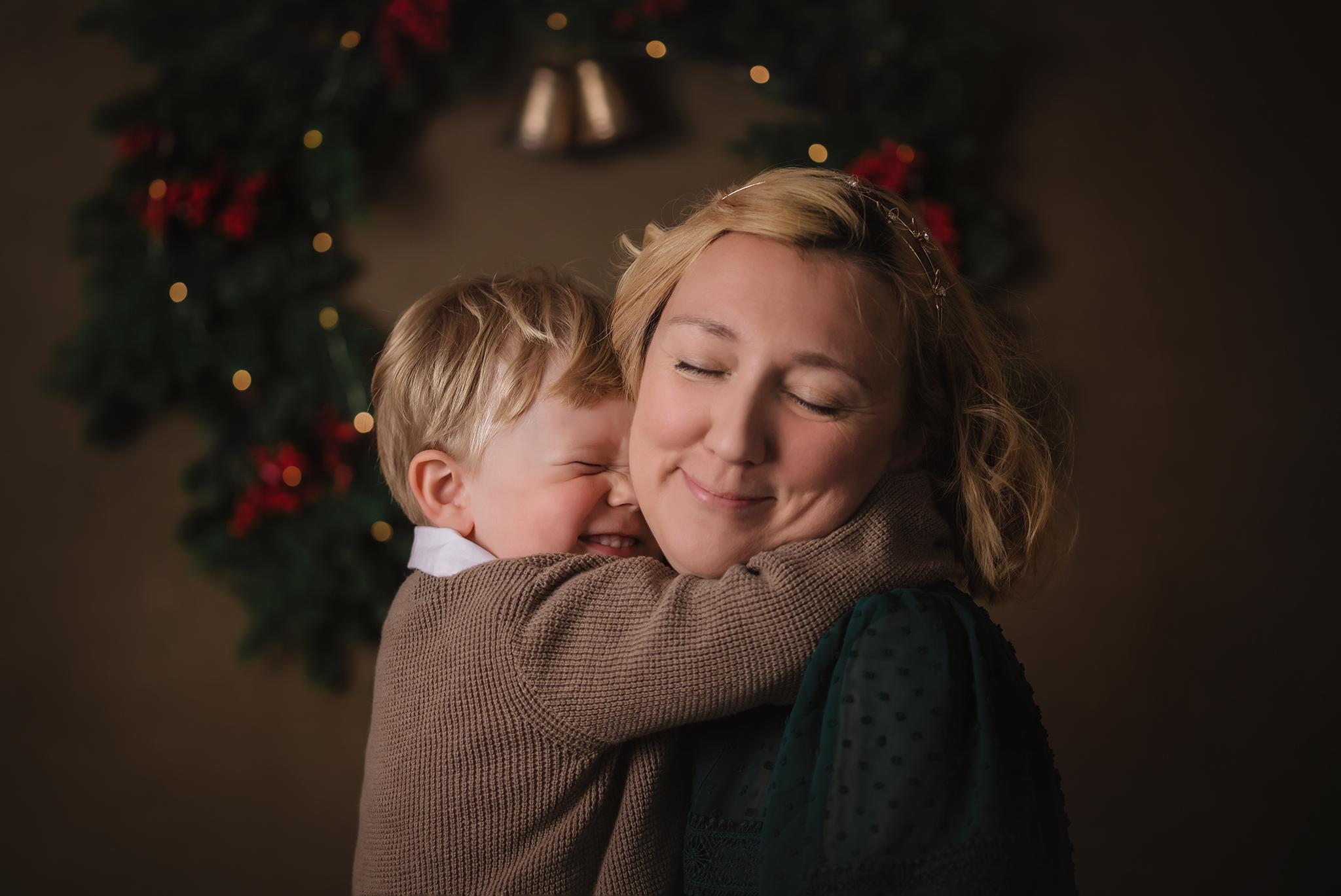 Gniewuś-fotografia-noworodkowa-gdynia-gdańsk-trójmiasto-sopot-sesja-zdjęciowa-noworodkowa